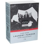eusa_laundrypowder