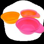 530004_orange_pink