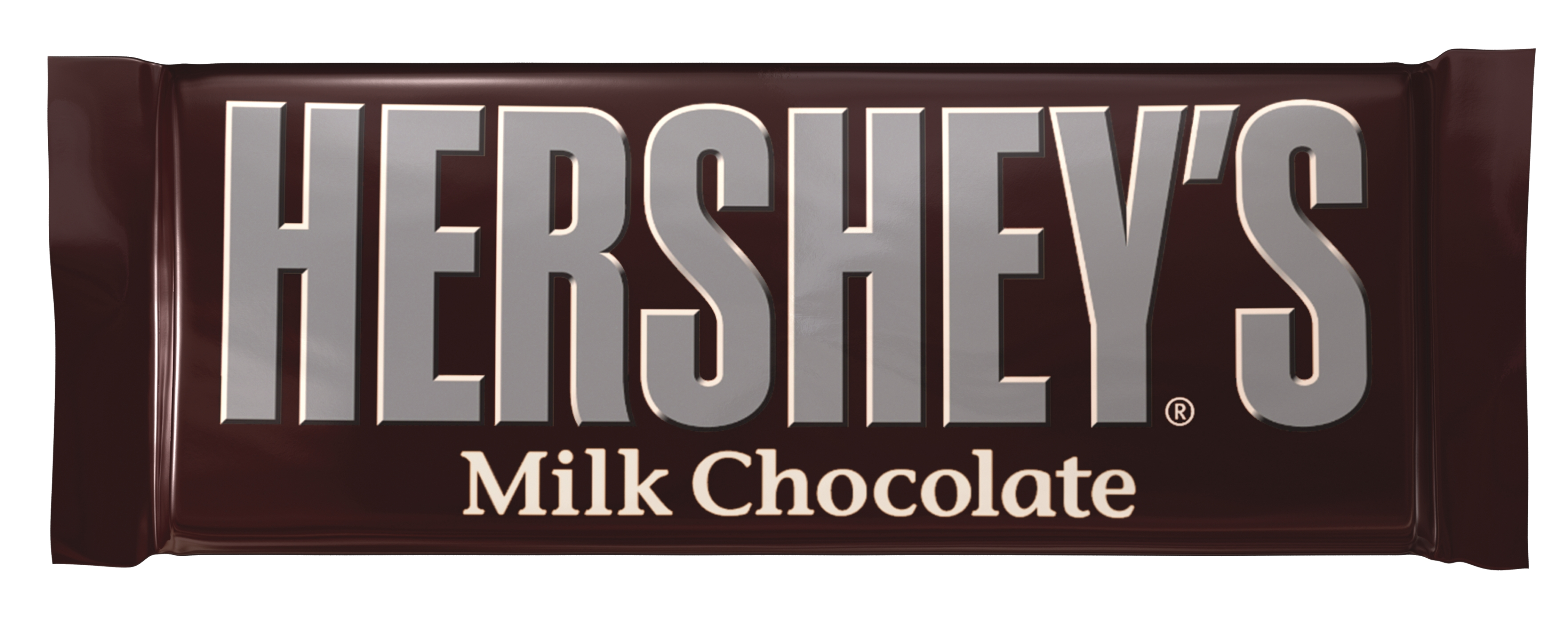 disclosure  This post is part of my participation in the Hershey   s    Images Of Hersheys Chocolate