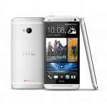 HTC One_Silver_Hero