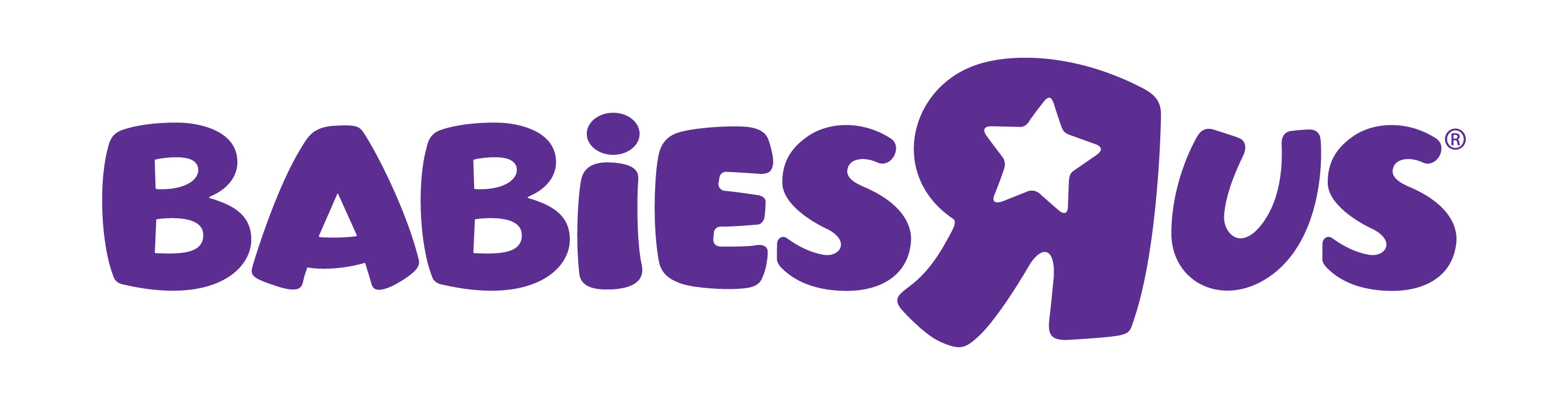 Image result for babies r us logo