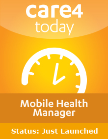 mobile-health-nmanager-desktop