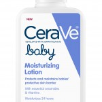 CeraVe-Baby-MoisturizingLotion-8oz-bottle-straight