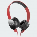 motorola-solrepublic-headset