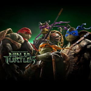 collection_tmnt_mop_f