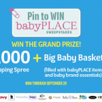 ChildrensPlace_BigBabyBasketSweeps.png