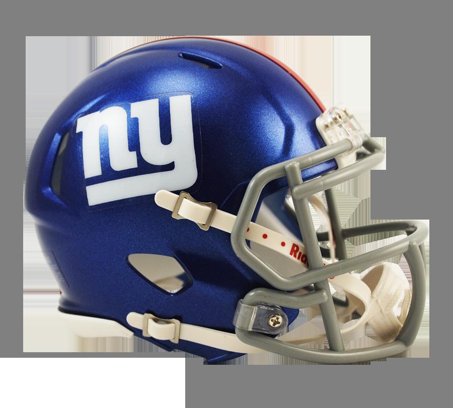 HD wallpapers new jersey online new york giants