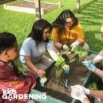 kidsgardening.org