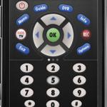 phone_remote_control